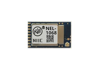NEL-1068模块