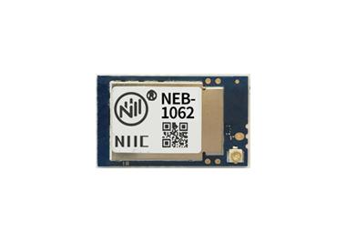 NEB-1062模块