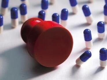 一致性评价后,12药品报价被公布