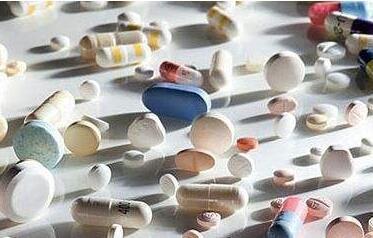 仿制药一致性评价研究的质量管理四大总结