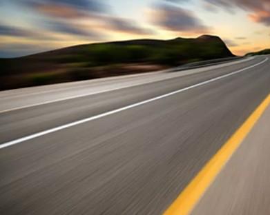 高速公路   EXPRESSWAY
