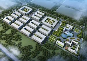 中国制造2025 粤港beplay官方网站地址新跨越