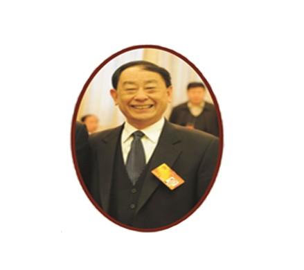 国医大师——唐祖宣