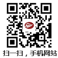 番茄app官方下载