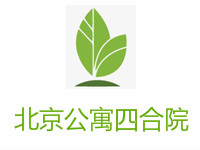 北京公寓出租,三河市承达房产经纪有限公司