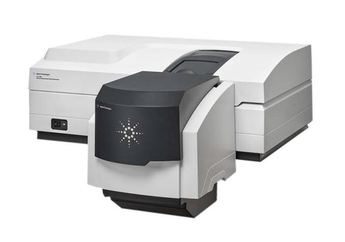 Agilent Cary 7000 全能型分光光度计