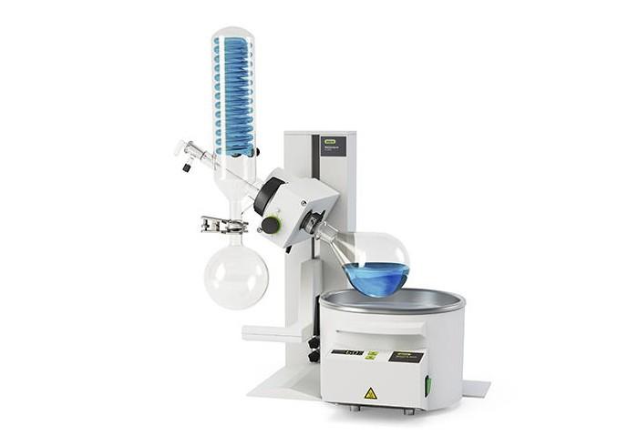 Rotavapor® R-100 旋转蒸发仪