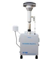 空气质量监测系列