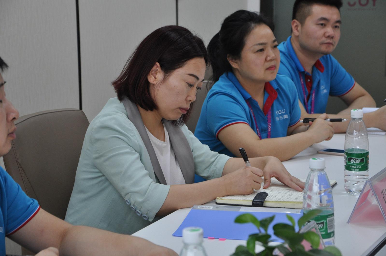 校企合作,共建湖南首个文旅融合特色班