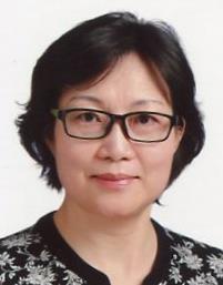 李玲—眼科主任医师