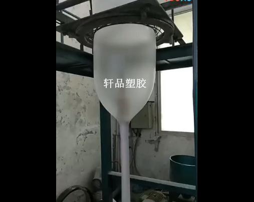 吹膜(硫酸钡亚博体育app彩票亚博国际app官方下载50%)