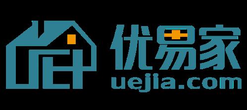 天津云旗普惠科技有限公司