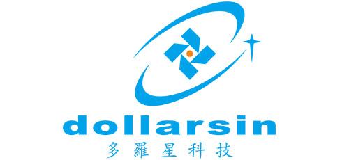 深圳市多罗星科技有限公司