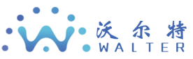 Walter biotechnology shenzhen co. LTD