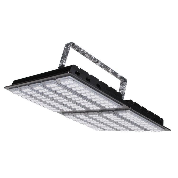 钻石级LED隧道燈