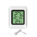 FT-0048 Wired Thermometer