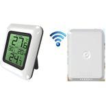 FT0047 Wireless Thermometer