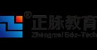 广州正脉教育技术有限公司