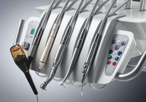 三类医疗器械延续注册