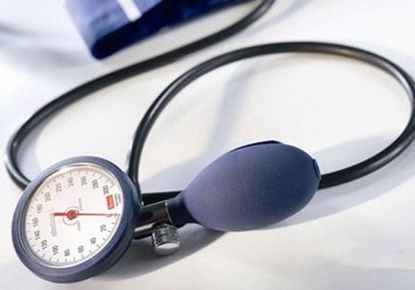 三类医疗器械许可事项变更