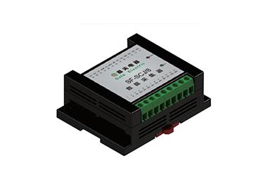 SF-SCJ系列数据采集器