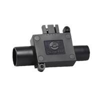 FS1015CL系列气体质量流量传感器