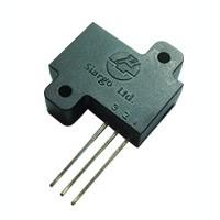 FS7002系列气体质量流量传感器