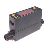 MF4000系列气体质量流量计