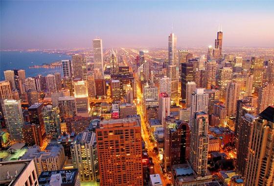 西安市人民政府关于贯彻落实省政府工业稳增长促投资21条措施的实施意见