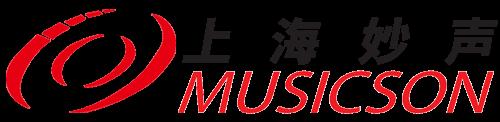 上海妙声科技有限公司