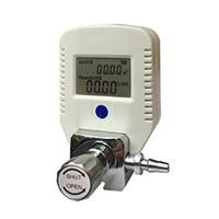 MF5806系列氧气吸入器
