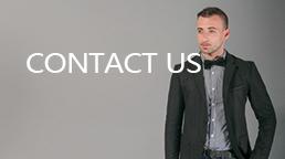 威尼斯网站m.5002.com