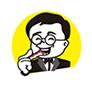 卤味黑,三品黑鸭中国餐饮连锁有限公司长沙市天心区长武食品厂