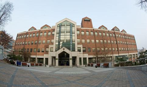 广州韩国语学校