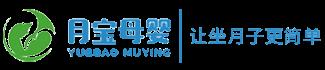 广州哲茂物业管理有限公司