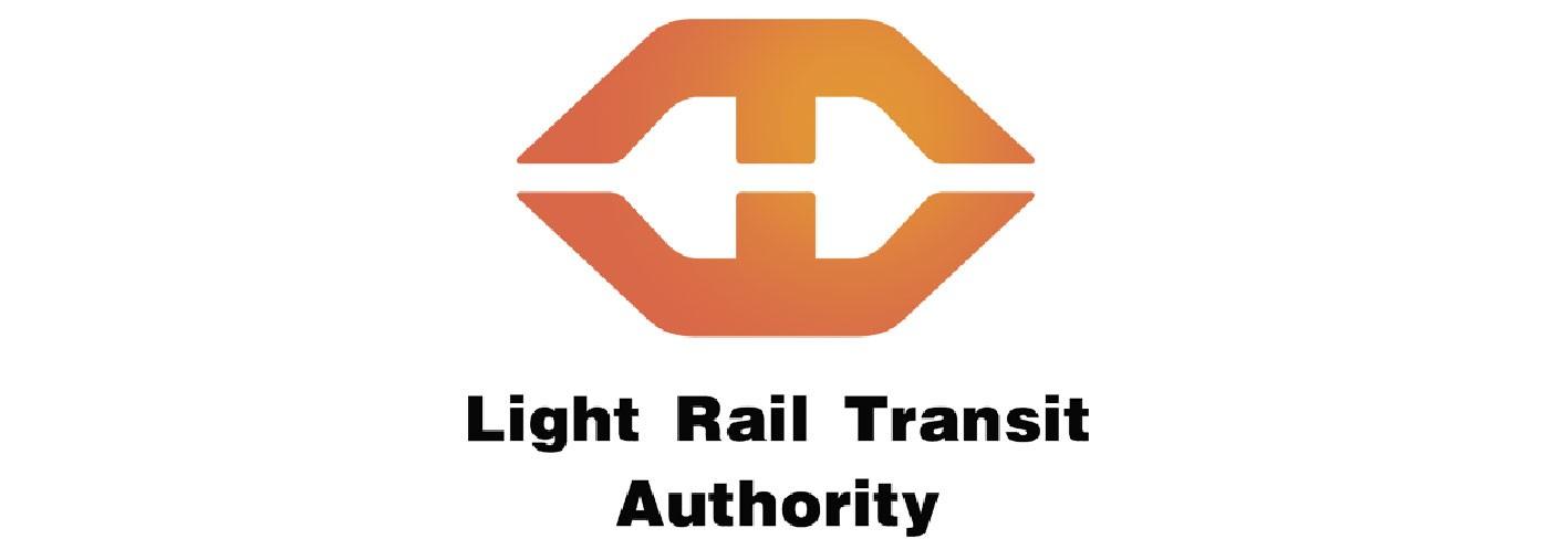 菲律宾轻轨交通运输管理局