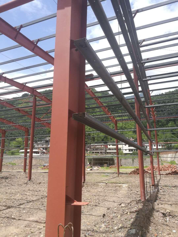 云南农垦集团墨江橡胶有限责任公司坝沙田制胶厂建设项目概况