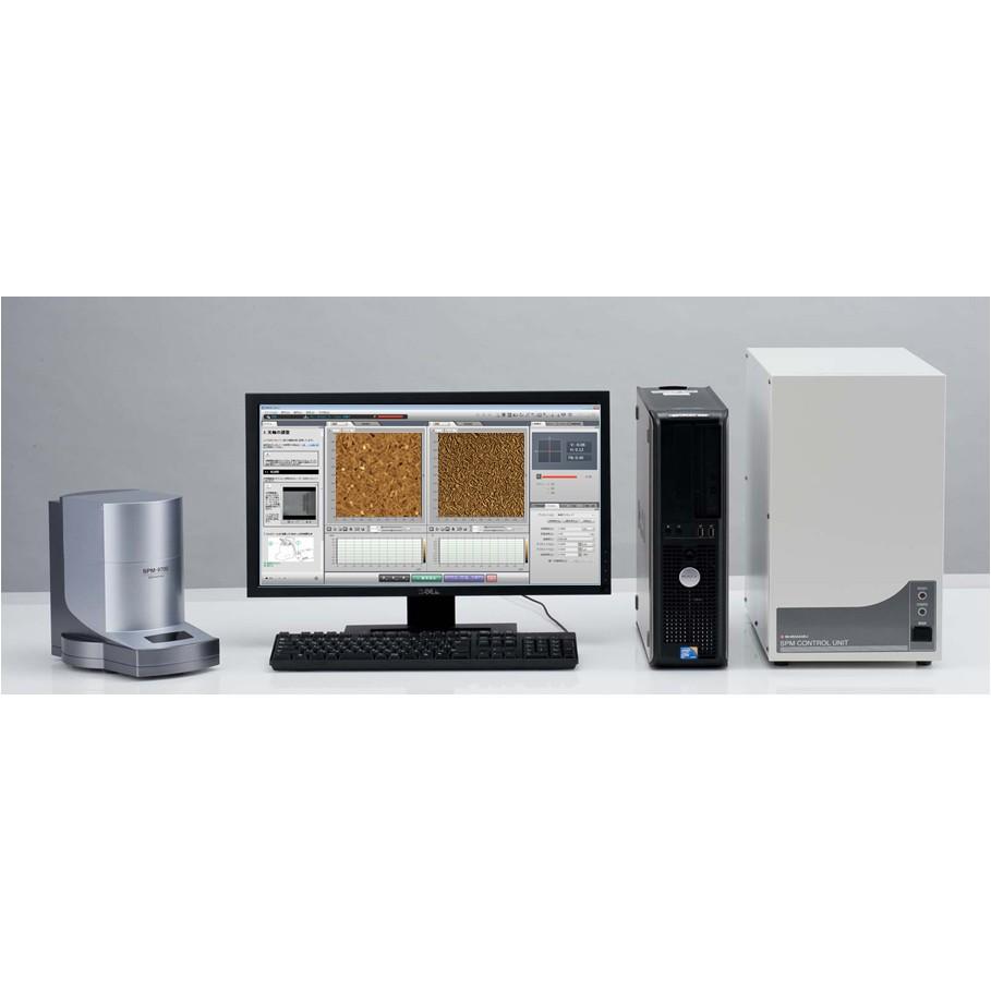 SPM-9700HT