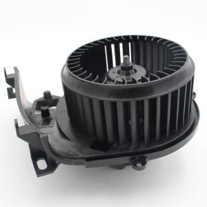 汽车空调鼓风机价格和安装技巧