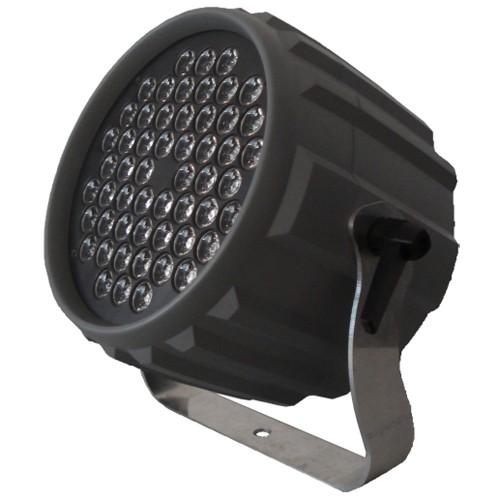 YX-LED 354CLED投光变色灯