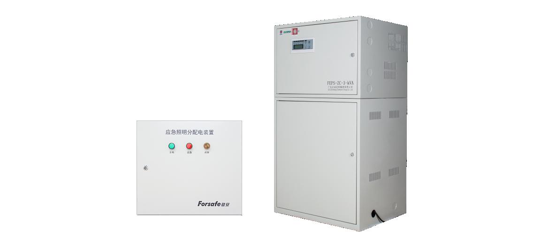应急照明分配电装置/EPS电源