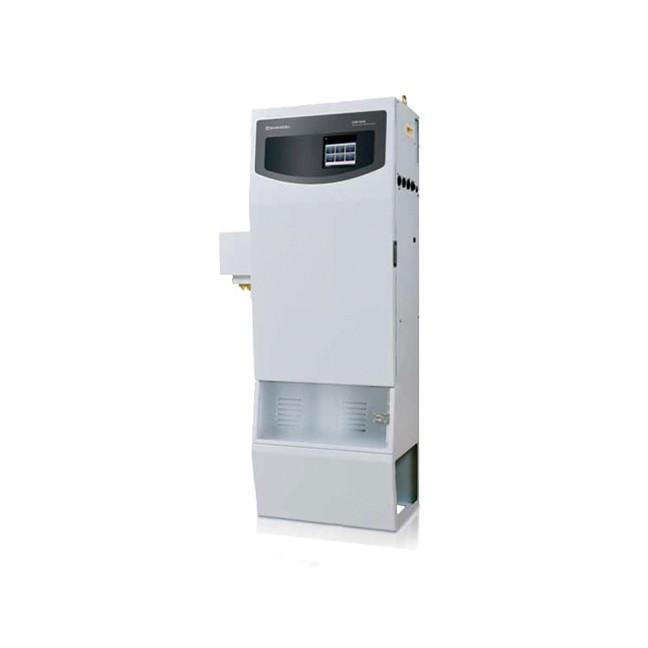 在线COD分析仪COD-4210