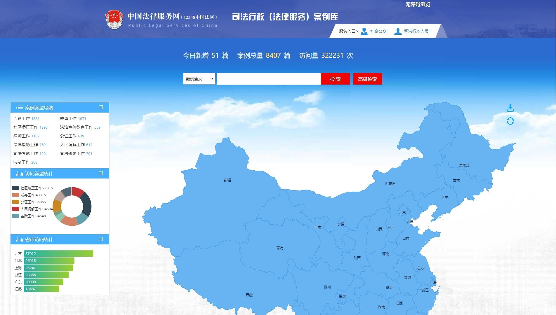 冀華律師鄒德鳳辯護的死刑改判無罪案件被收錄司法部司法行政案例庫