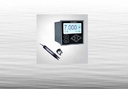 LL-5312工业在线PH分析仪