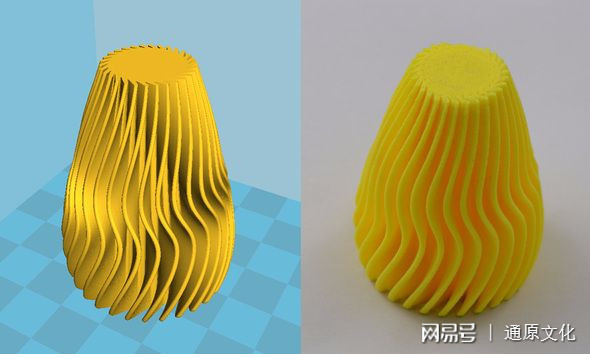 北京中小学科学实践计入中考,3D桌面级打印迎来春天?