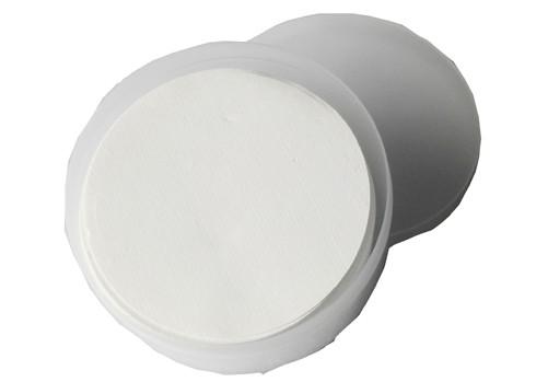 圆形滤膜(Ф47mm、Ф80mm)