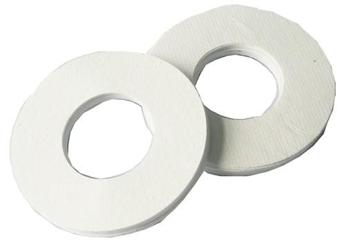 环形滤膜( Ф47mm、Ф80mm)