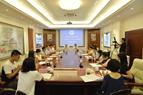 亚洲城游戏官网携手厦门湖里法院 全区首推互联网法院