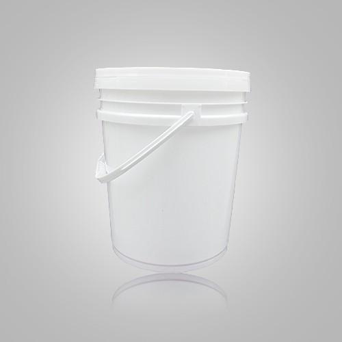 18L涂料桶