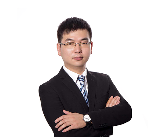 Xiong-wei liu,Technology company